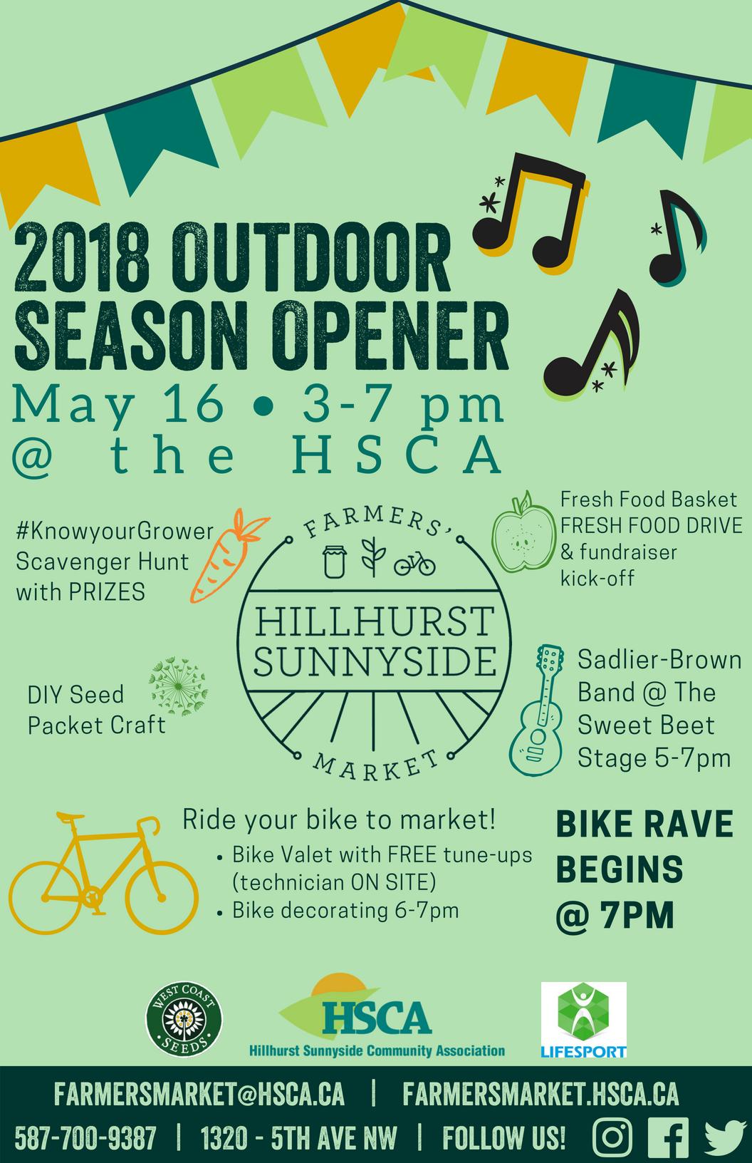 Outdoor Season Opener POSTER (1).png