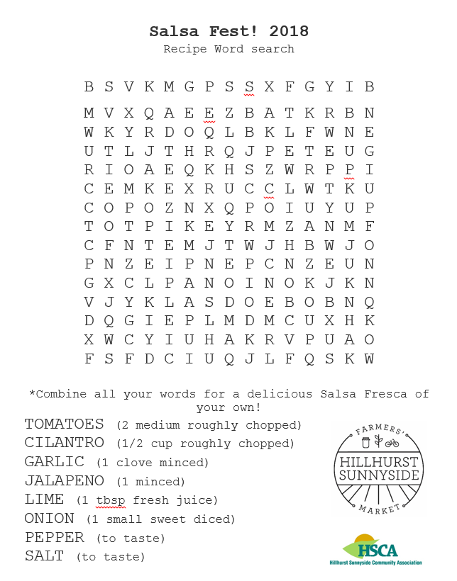 recipewordsearch.PNG