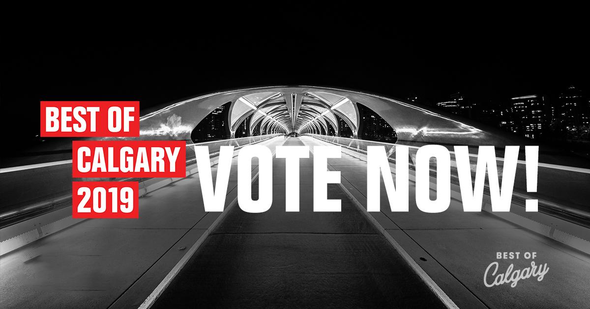 BOC-VoteNow FB 3.jpg