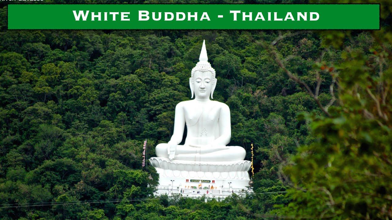 big white boddua.jpg