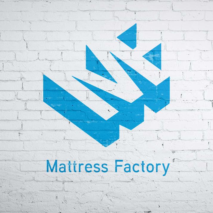 brick_wall_logo.jpg