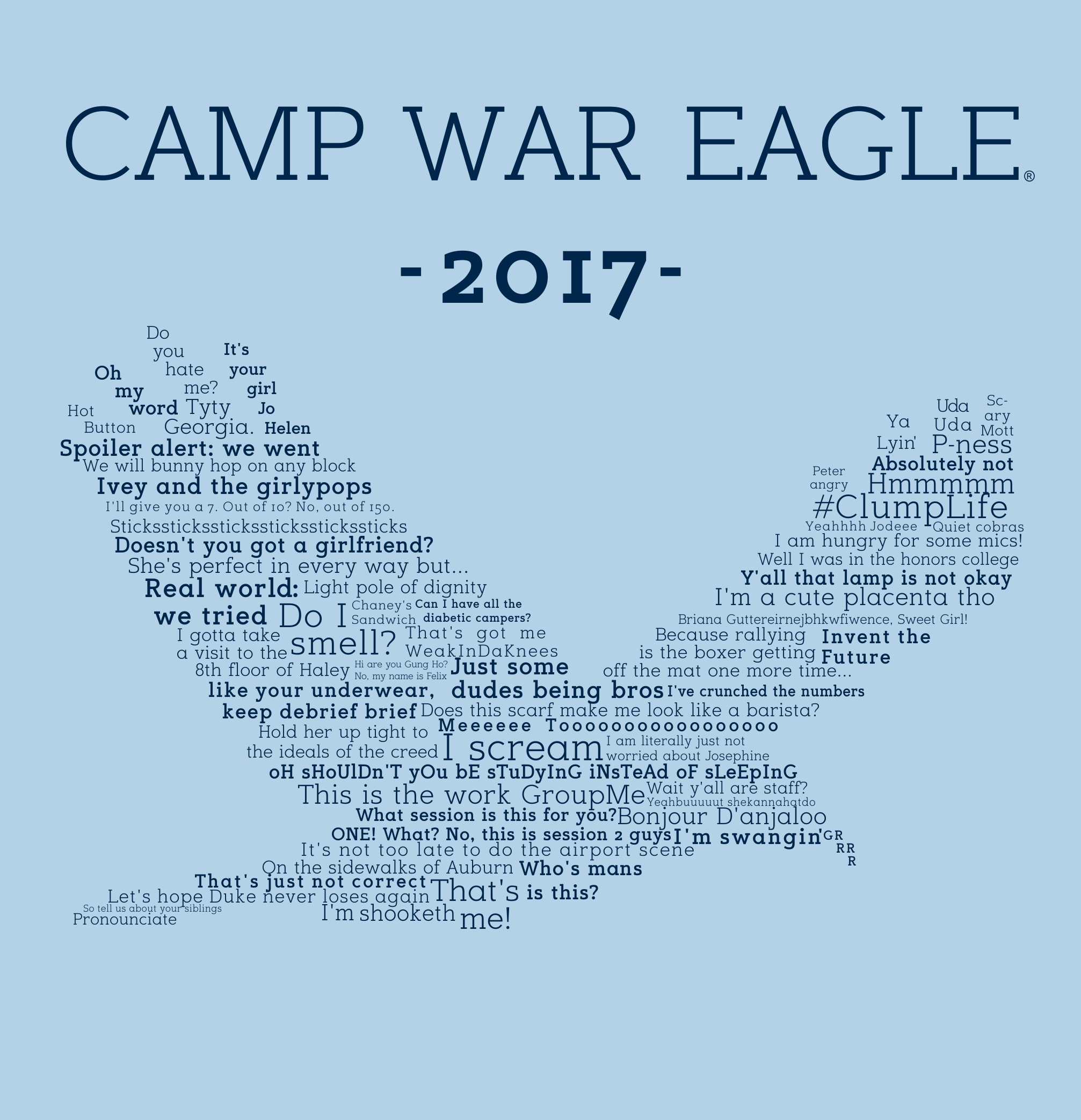 cwe_camp_counselor_2017_quote_back.jpg
