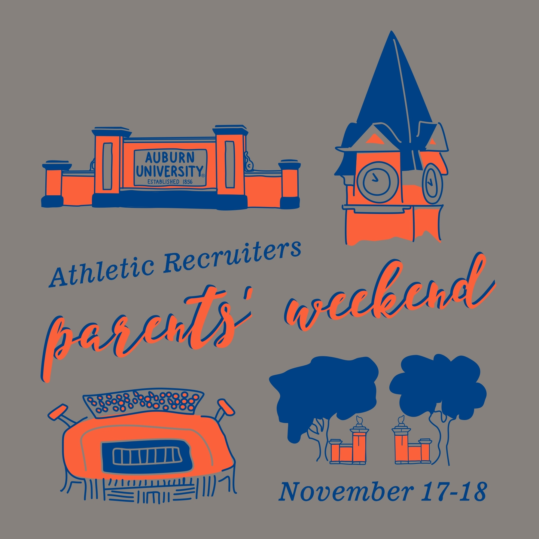AU_parents_weekend_athletic_recruiters.jpg