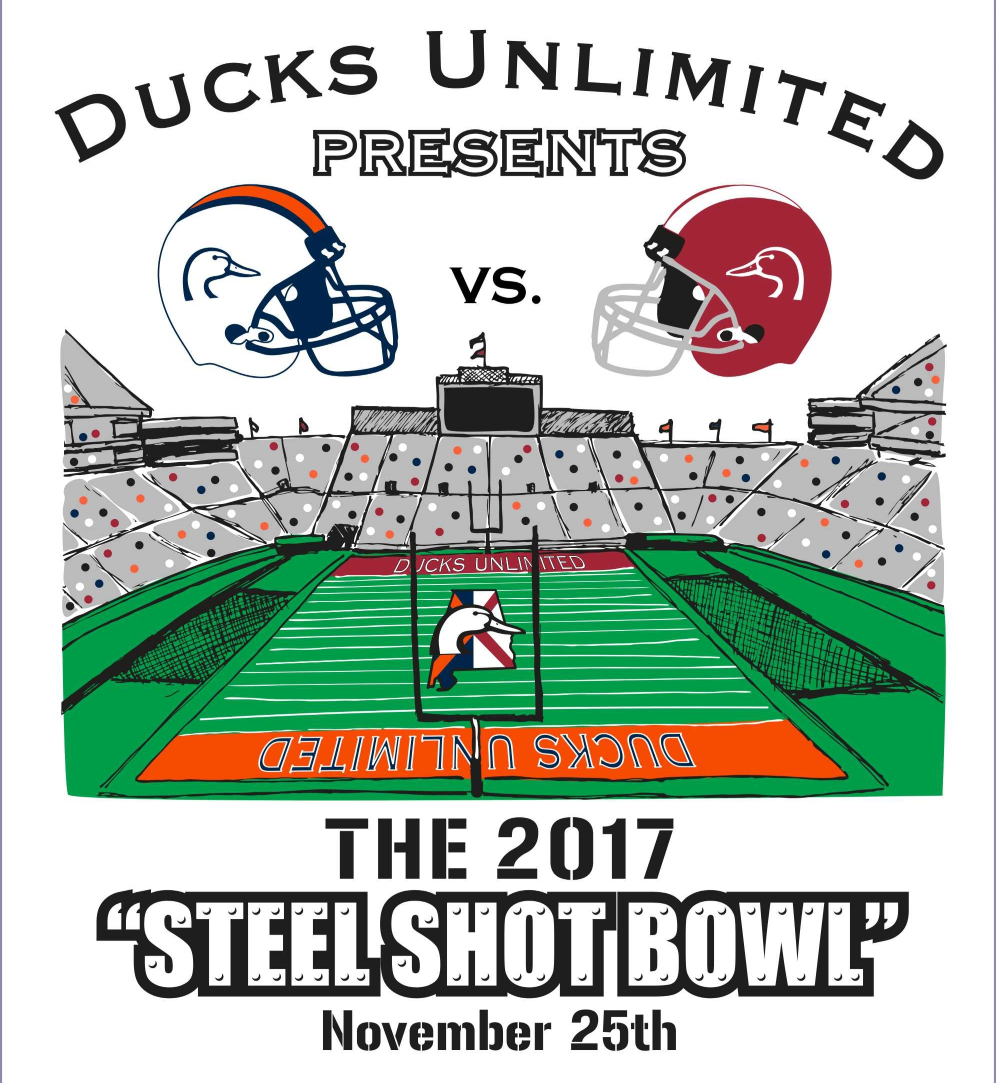 AU_ducks_unlimited_tungsten_bowl.jpg