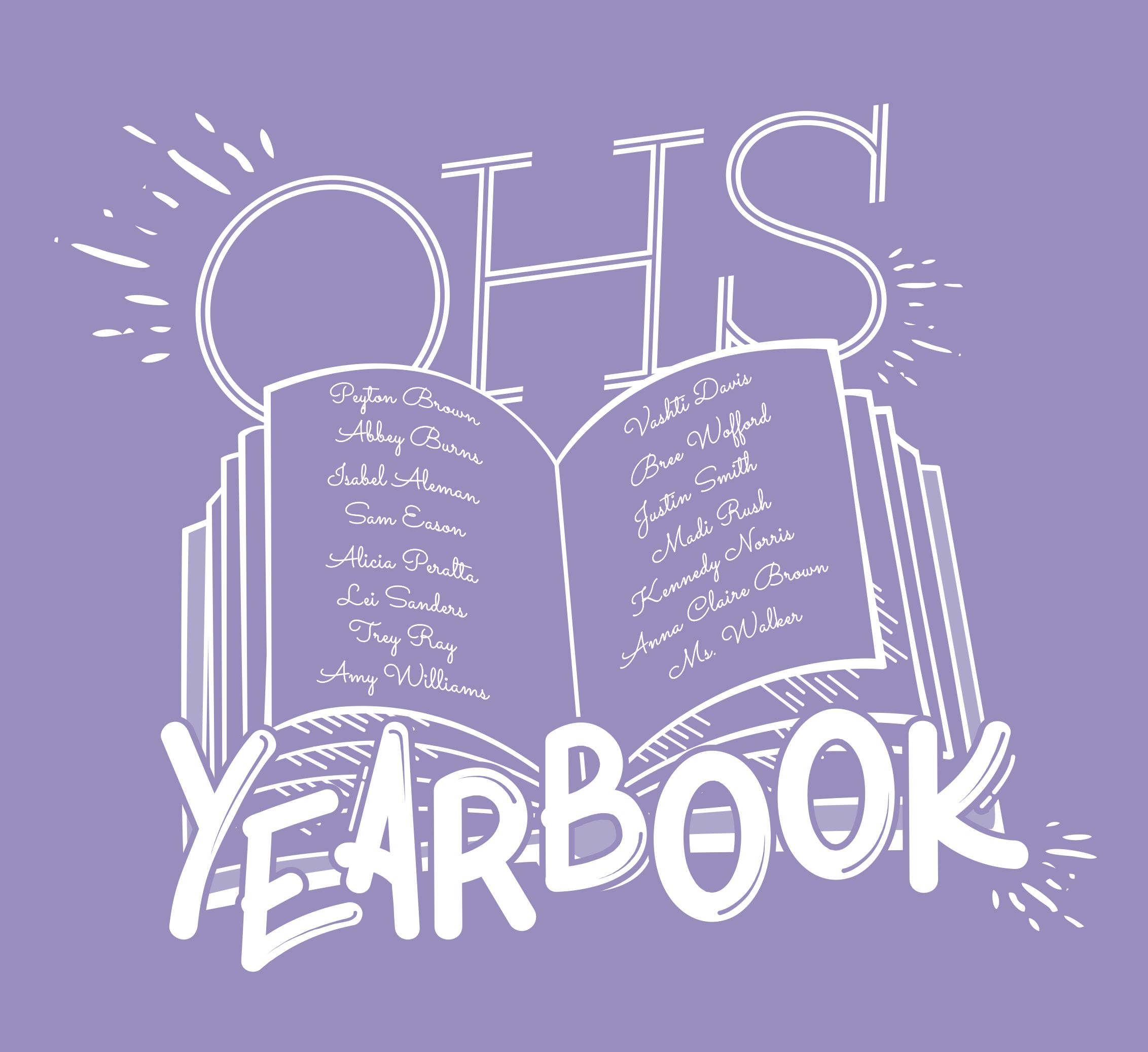 OHS_yearbook_2017.jpg