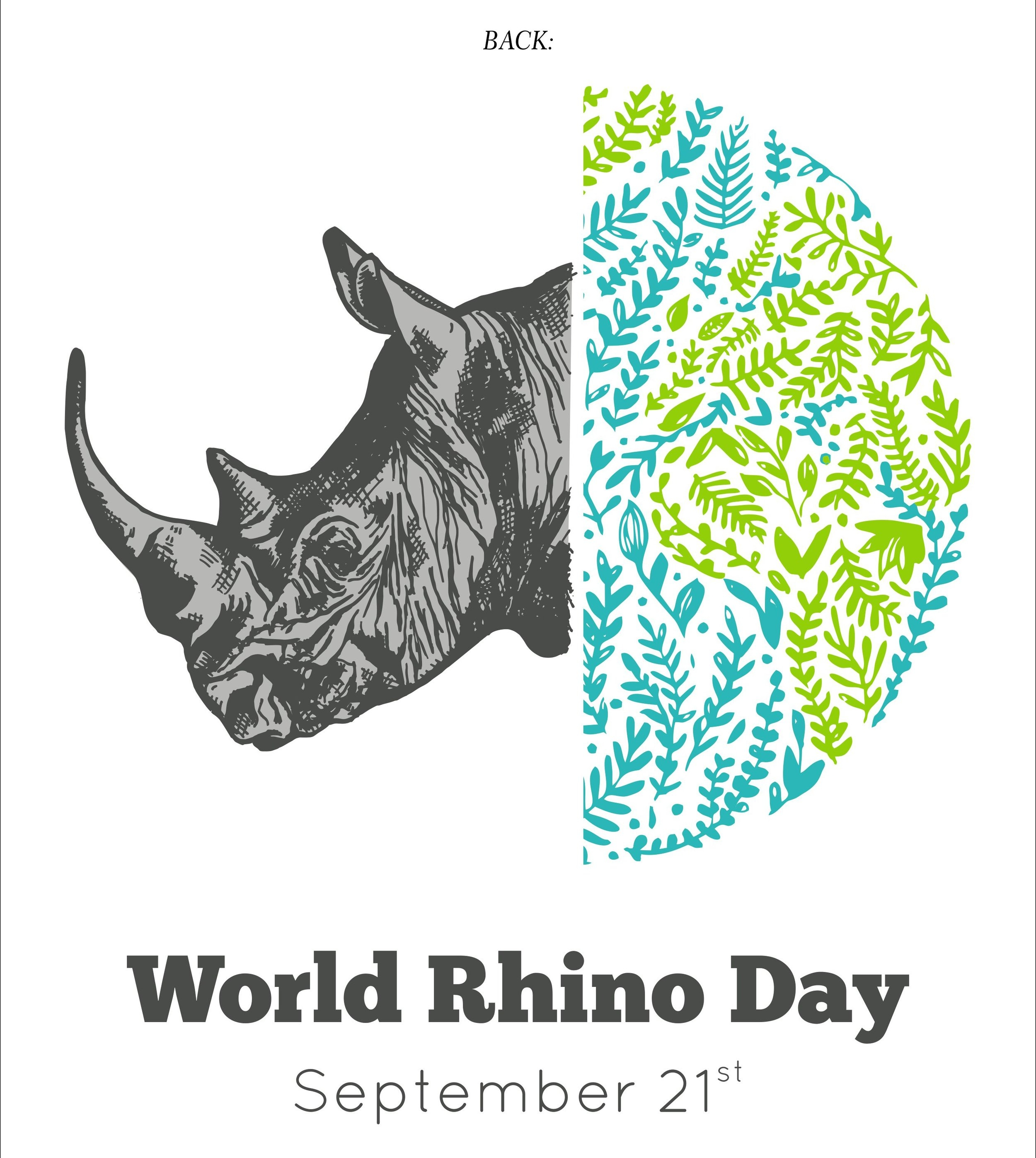 world_rhino_day.jpg