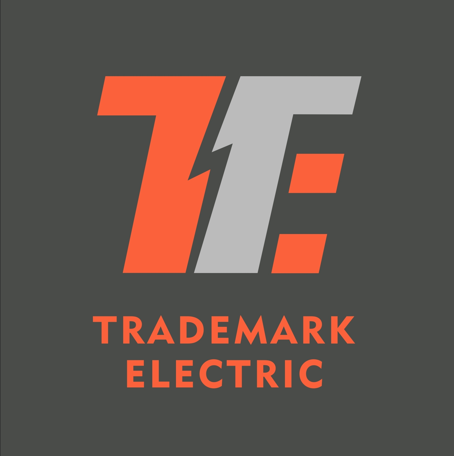 Trademark_Electric.jpg