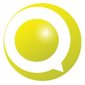 YouEQ Icons_No Dropshadow-15.png