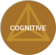 Cognitive.png