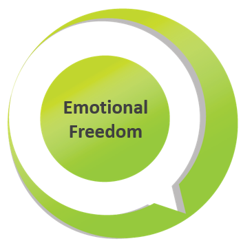 Emotional Freedom.png
