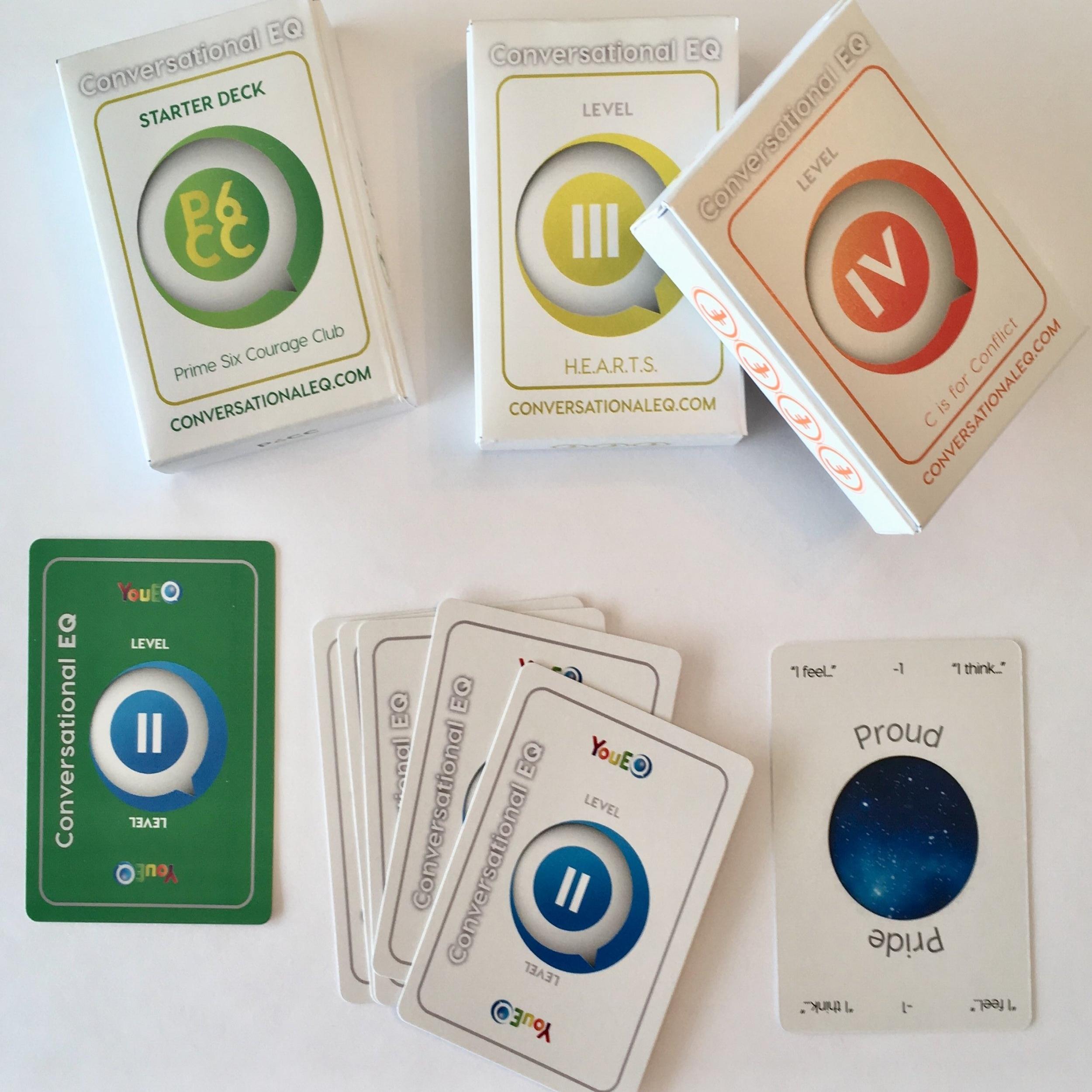 EQ cards2.jpg