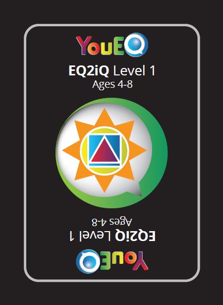 EQ2iQ 1.png