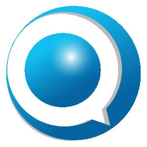 YouEQ Icons_web-03.png