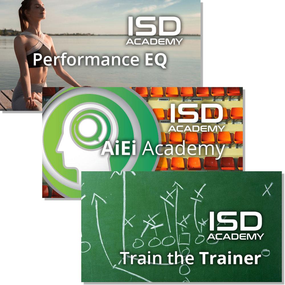 isda-courses.jpg
