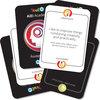ISDA-cards.jpg