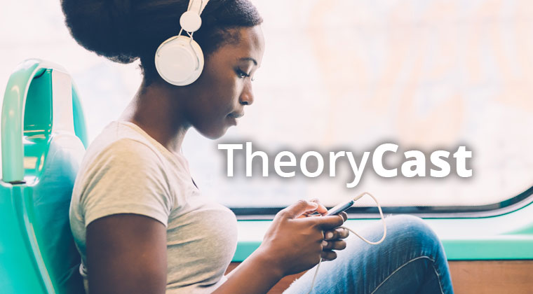 Thinkific-Thumb-TheoryCast.jpg
