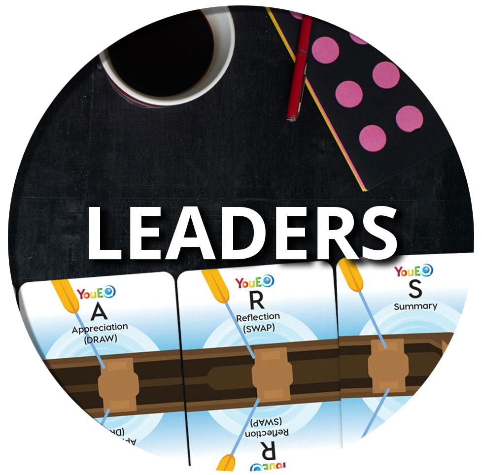 for-leaders.jpg