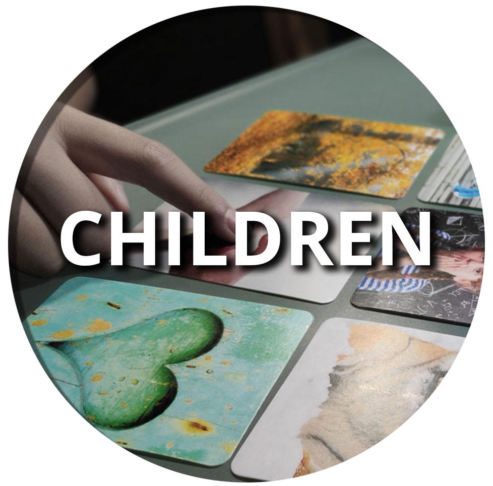 for-children.jpg
