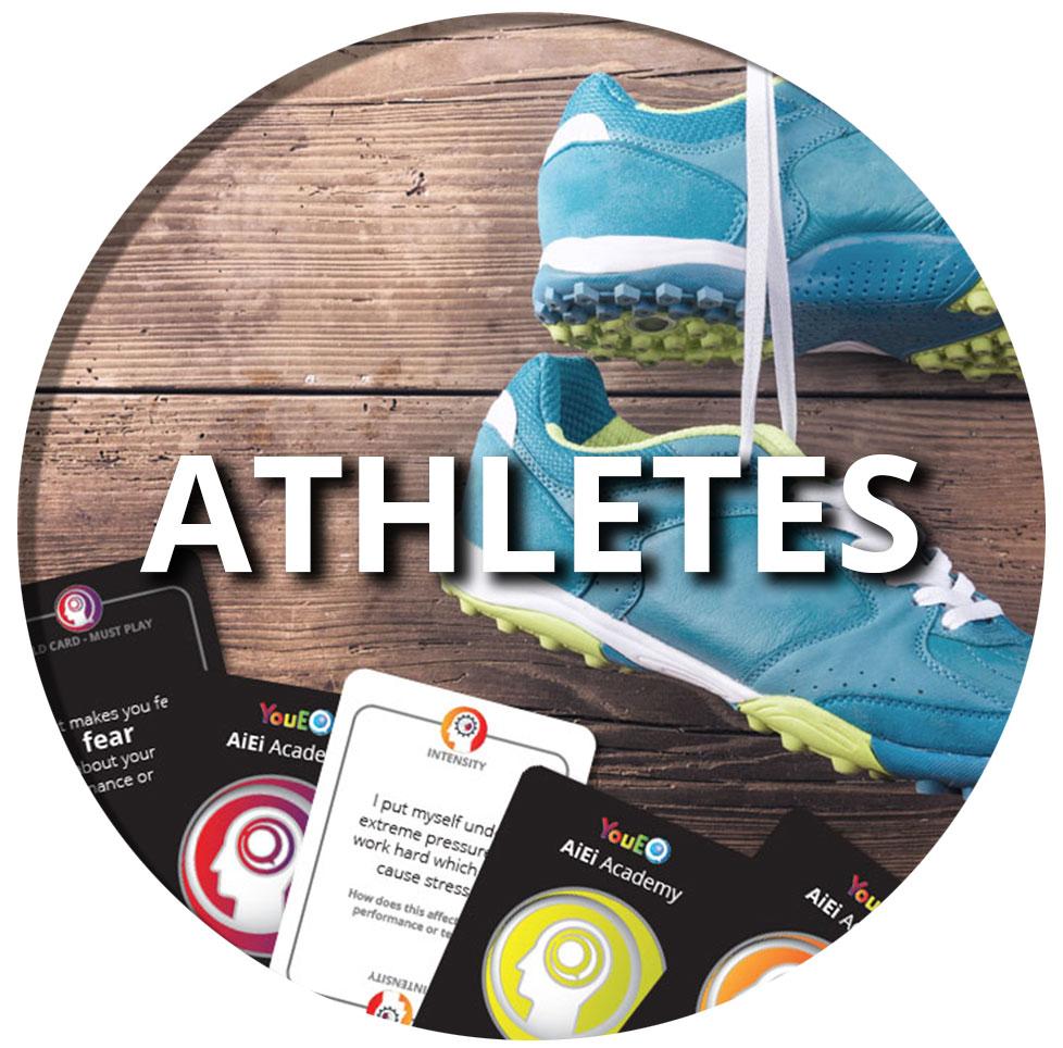 for-athletes.jpg