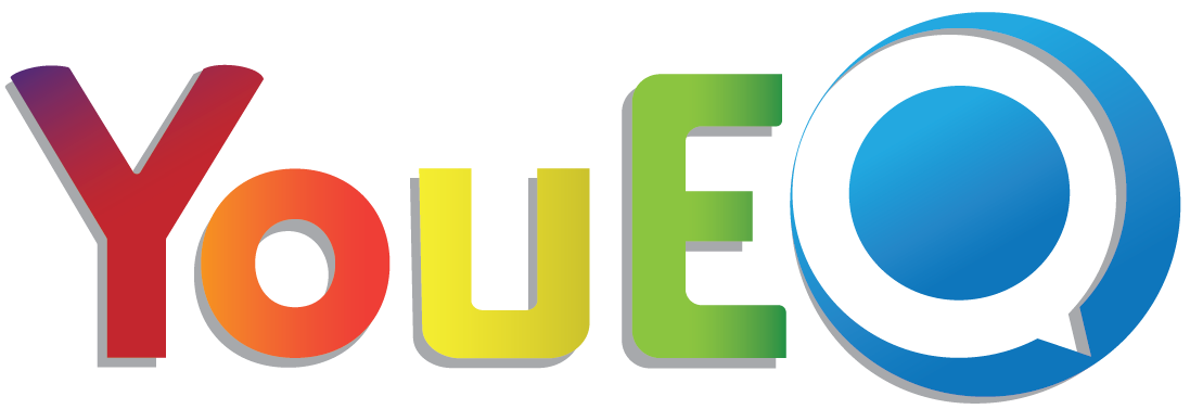 YouEQ Logo Transp.png
