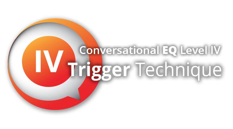 CEQ-Level-V-Card-web.jpg