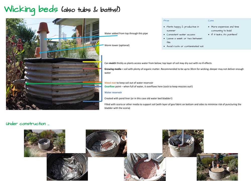 wicking-beds-overview.jpg