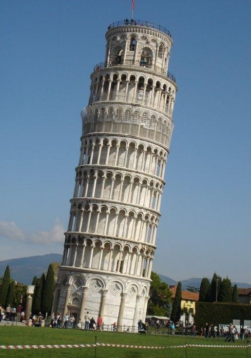 Pisa lean.jpg
