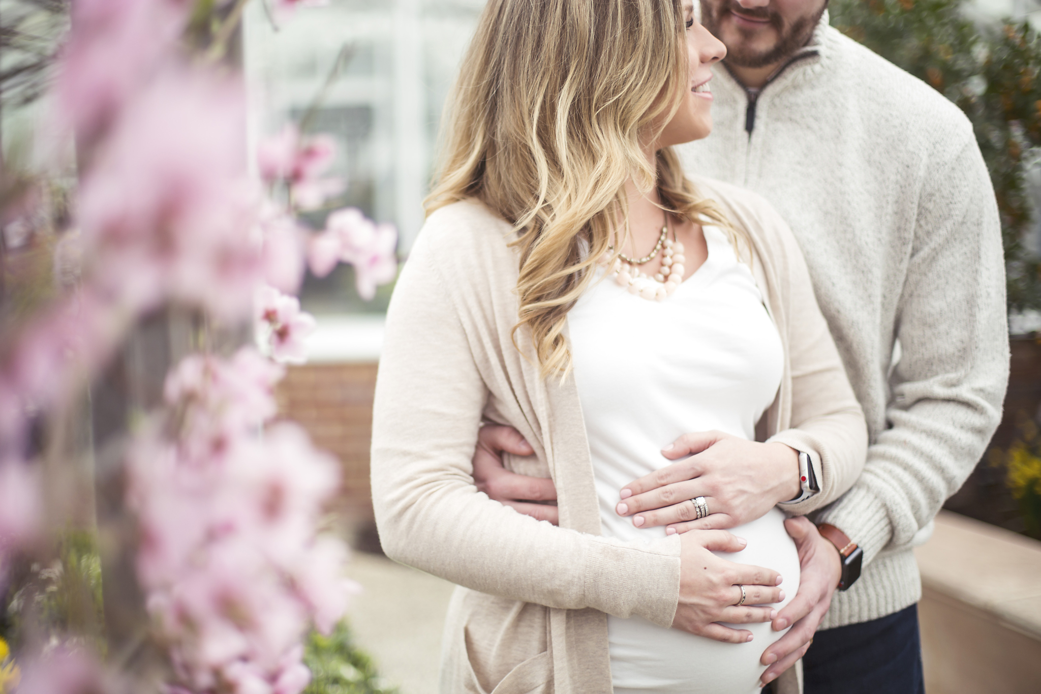 lawrence_maternity_2019_034.jpg