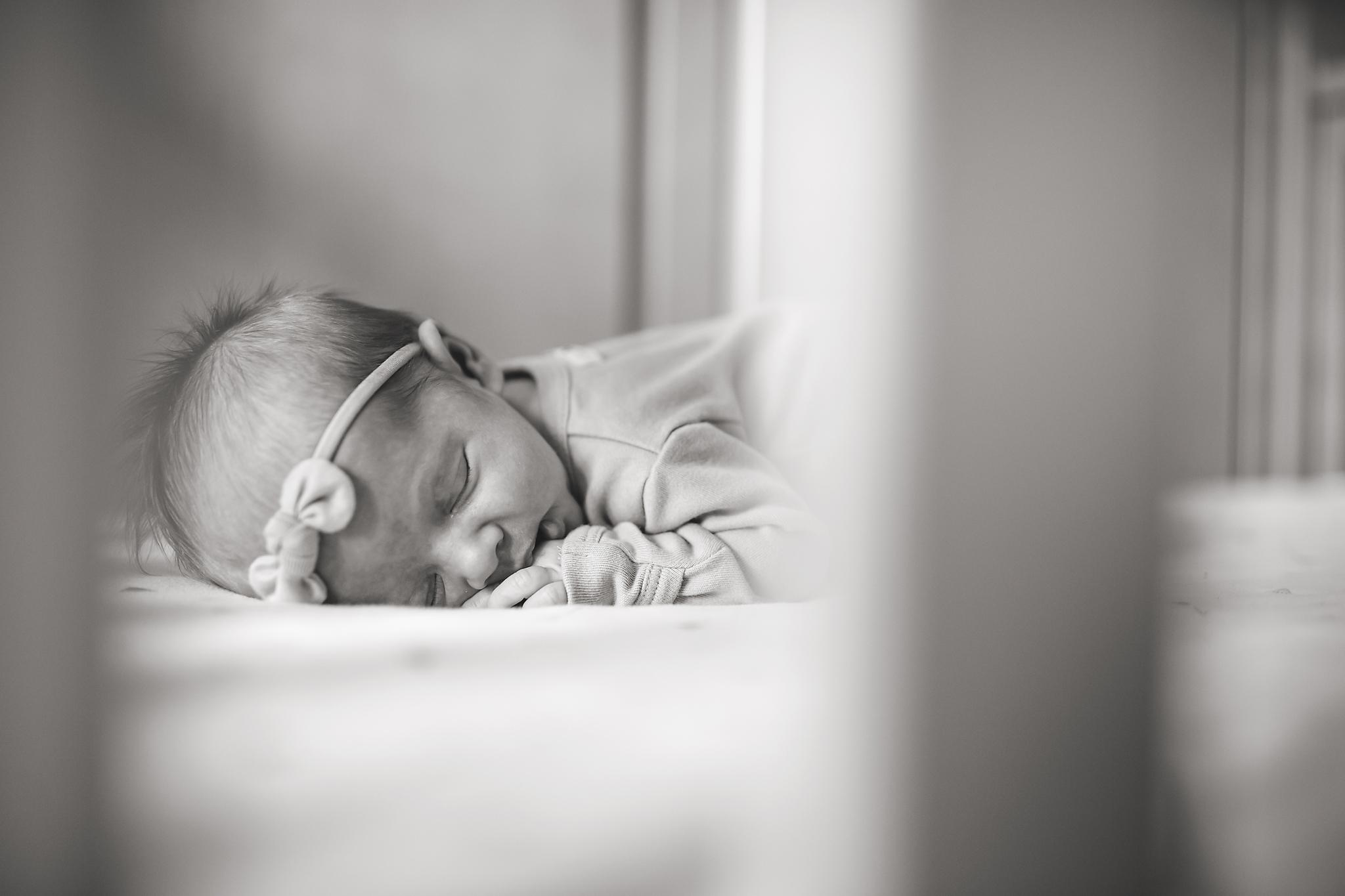 tesa_newborn_2019_088.jpg