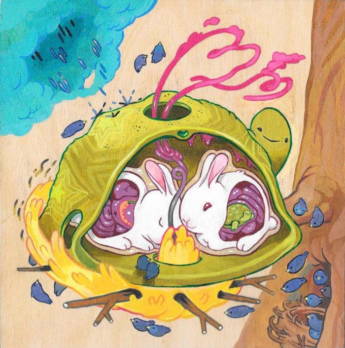 bunnies-big.jpg