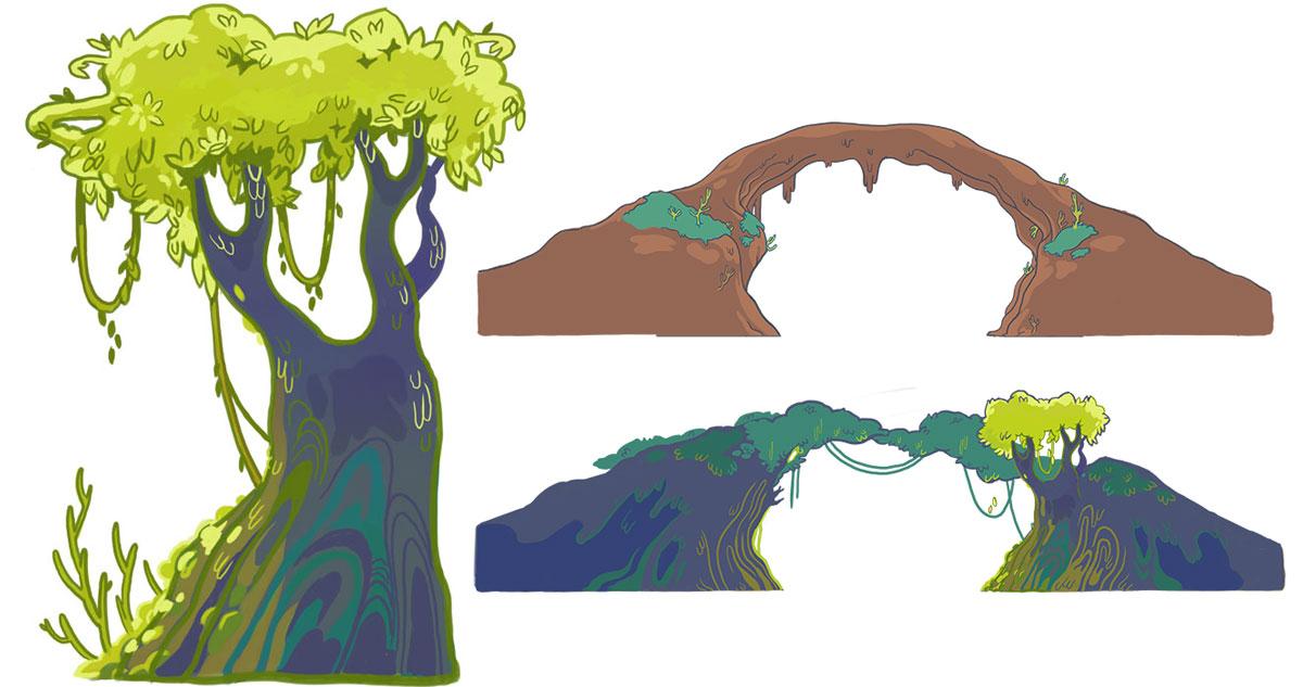 swamp-tree1_base.jpg