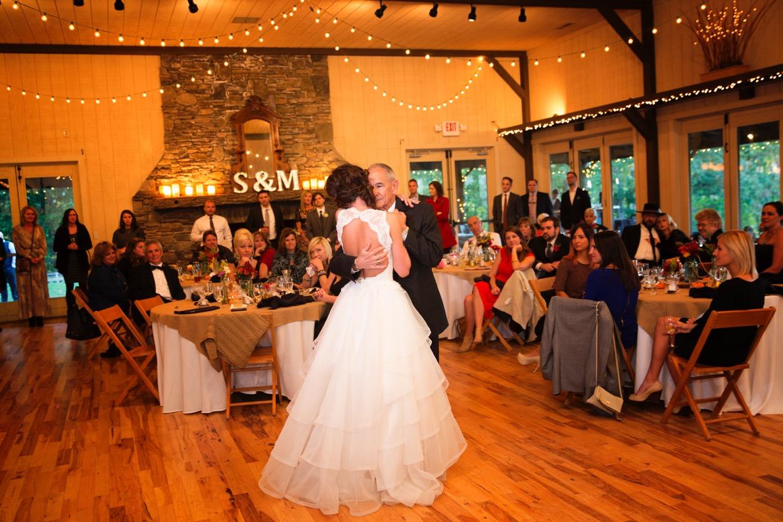 Sarah & Rick Dancing #3.jpeg