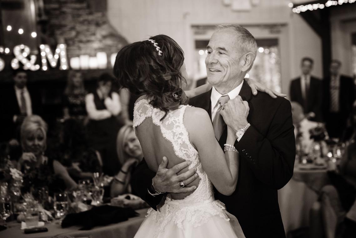 Sarah & Rick Dancing #2.jpeg