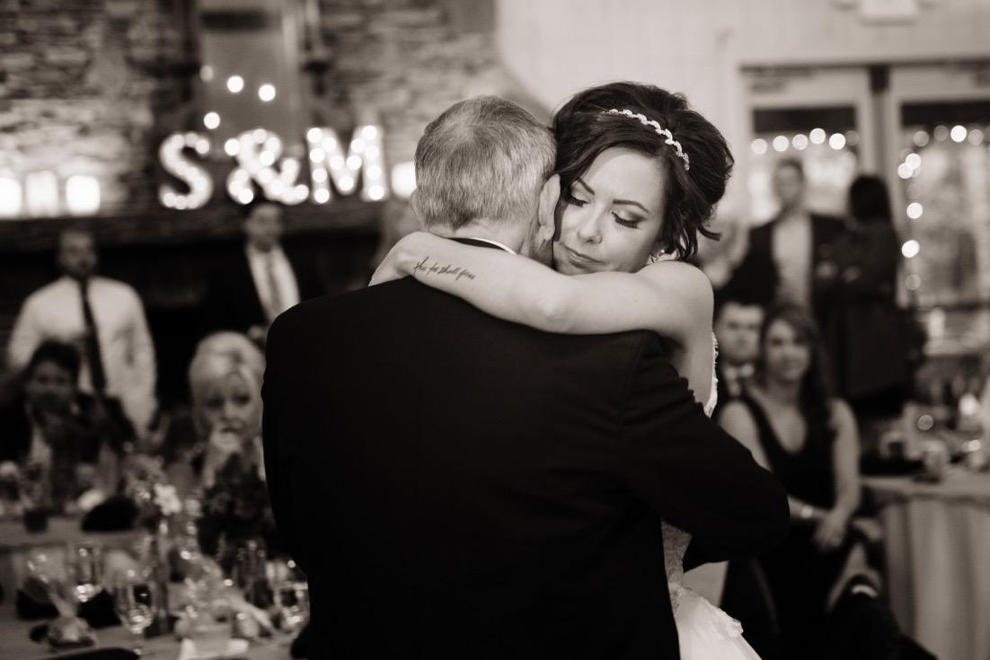 Sarah & Rick Dancing #1.jpeg