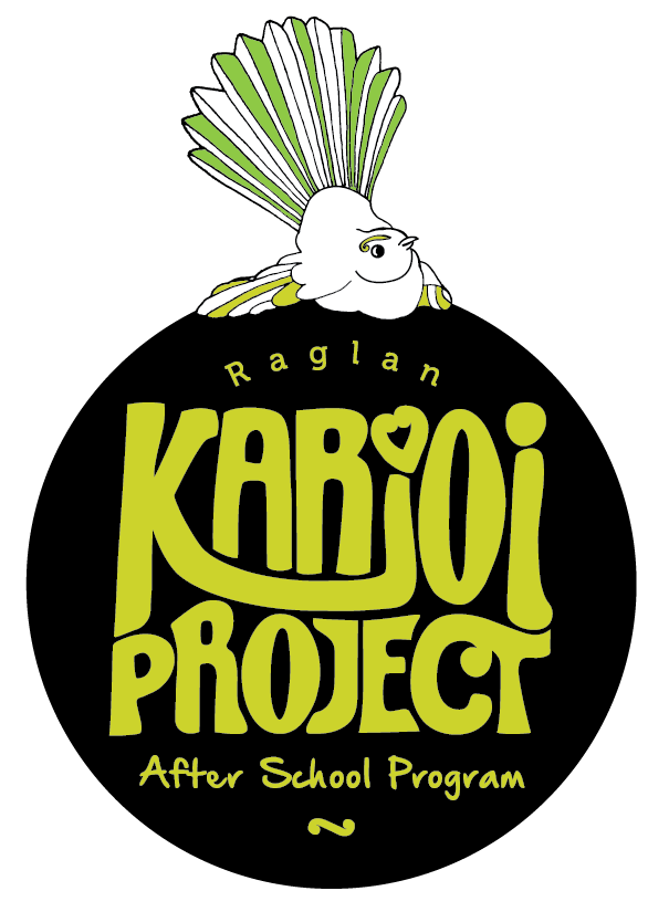 karioi after school logo.png
