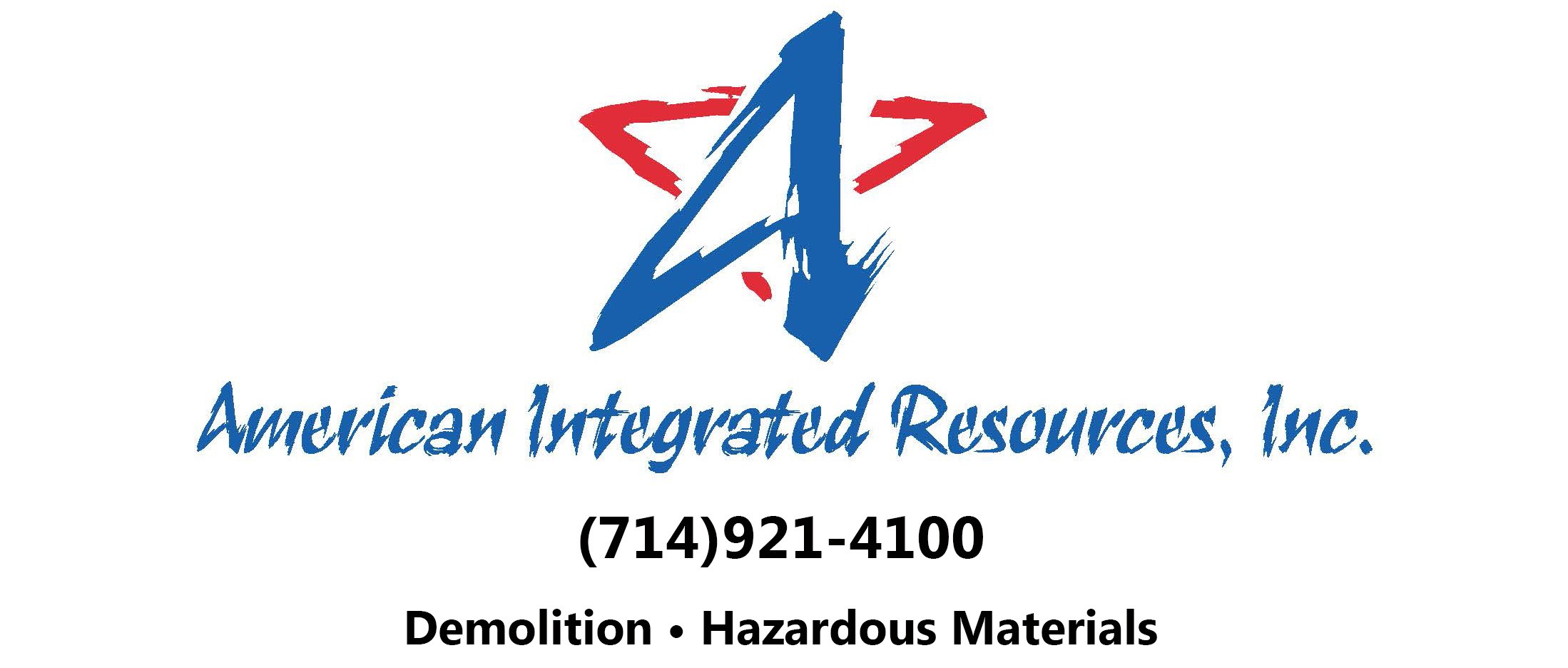 American Integrated Resources-Logo.jpg