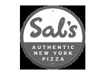 sals_logo-154x110.png