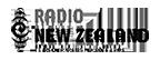radio_nz.png