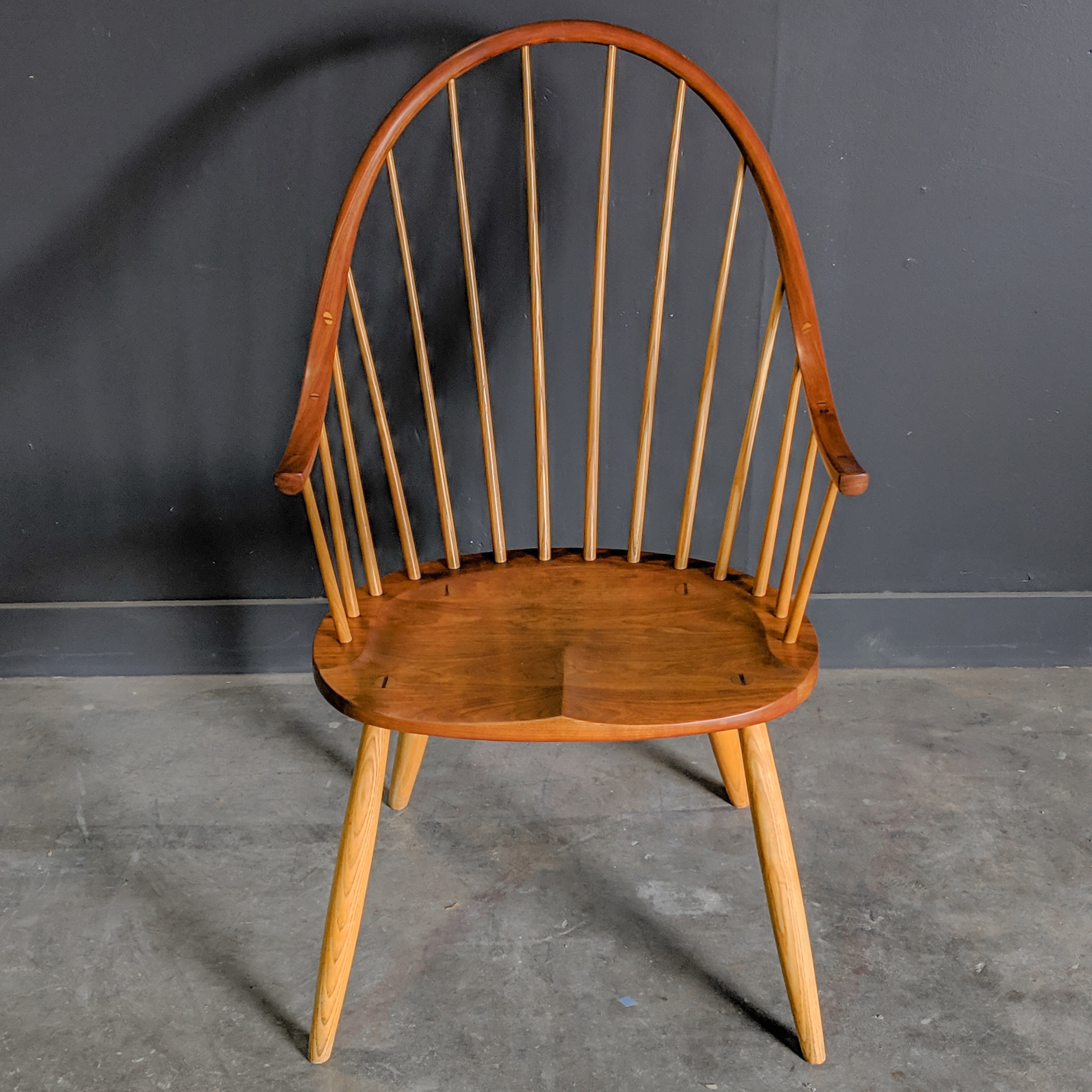 Windsor chair repair-14.jpg