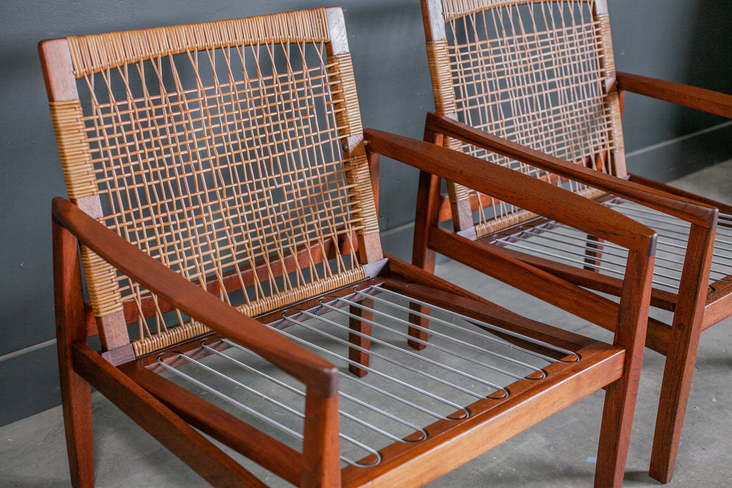 danish mid century lounge chairs.jpg