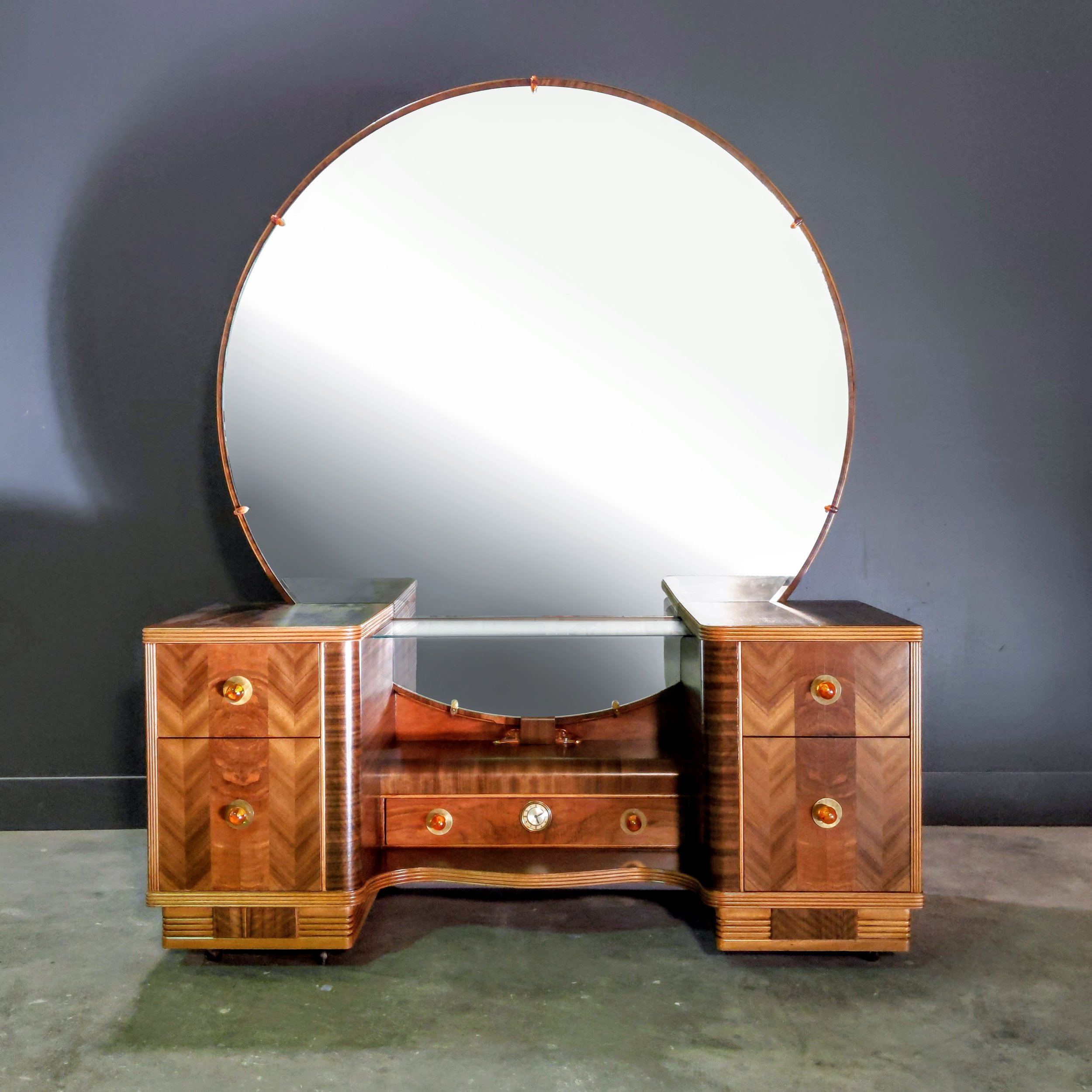 Art Deco vanity restoration.jpg