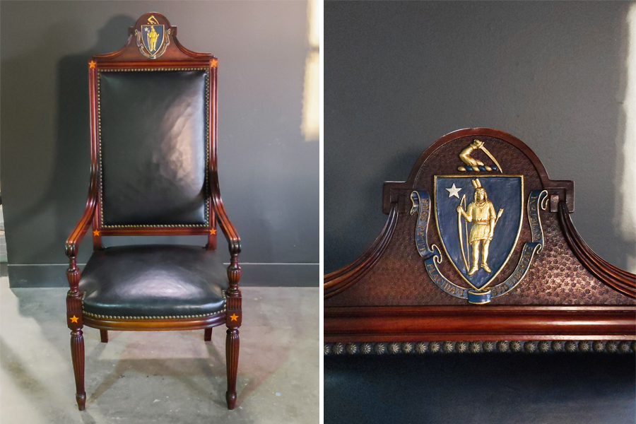 antique_chair_restoration.jpg
