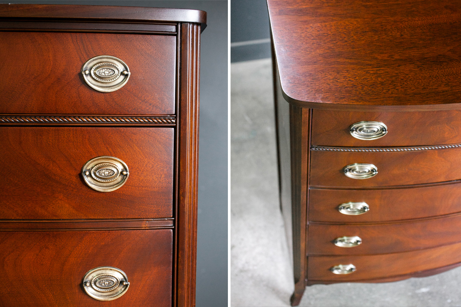 Furniture_restoration_denver_3