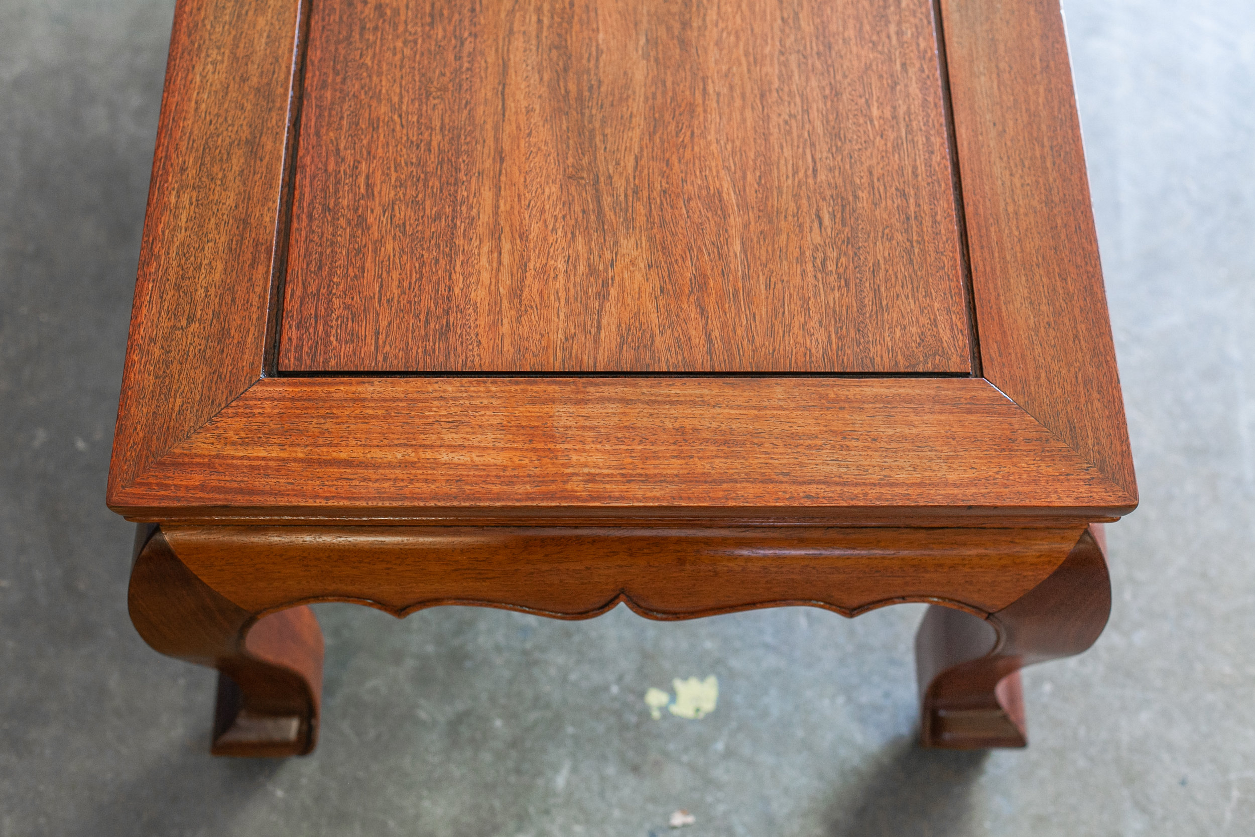 coffee_table_refinish_denver