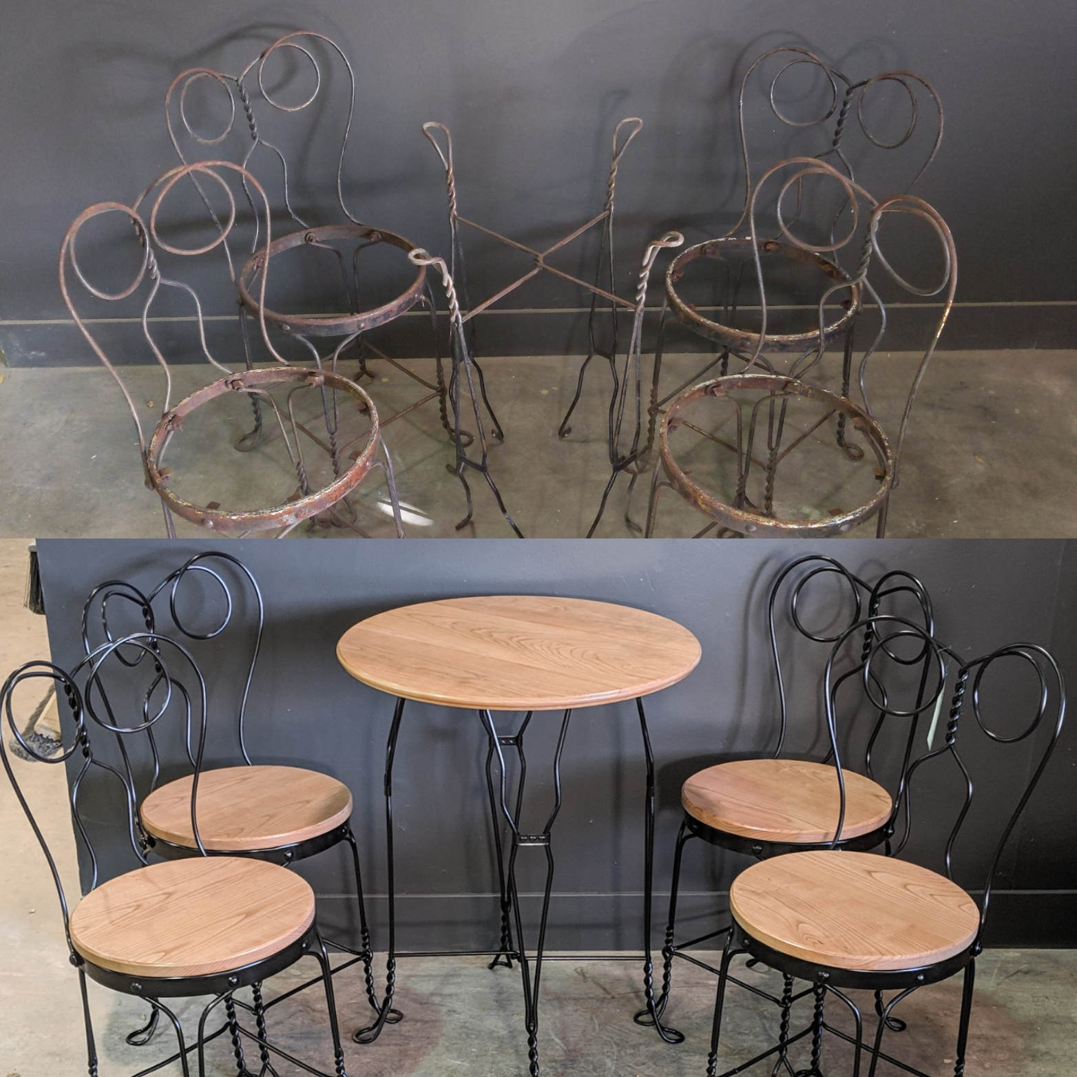 Bistro_Table_restoration_1.jpg