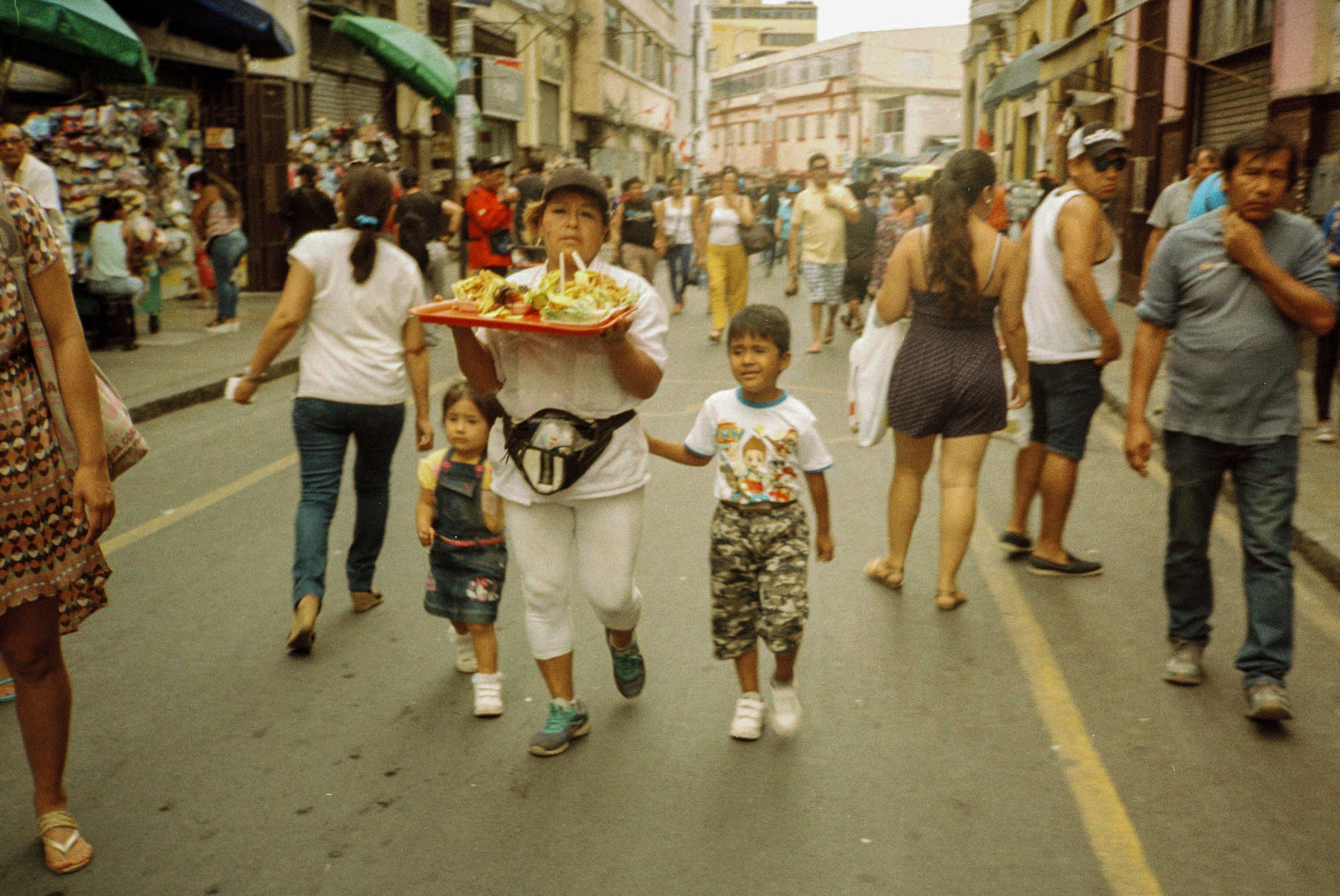 Lima28_2.jpg