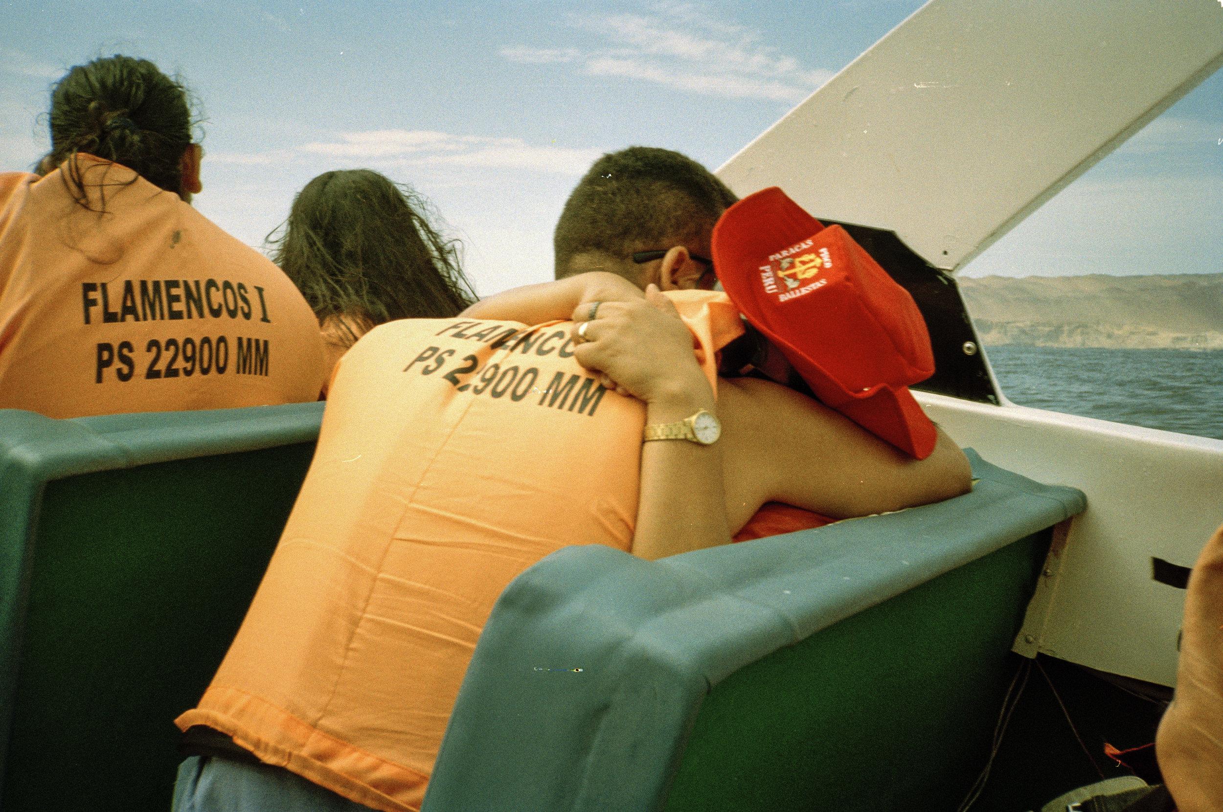 Paracas11 (Kopie).jpg