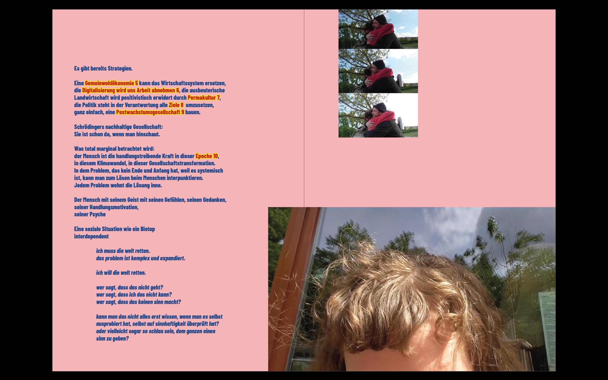 Bildschirmfoto 2019-07-17 um 08.52.18.png
