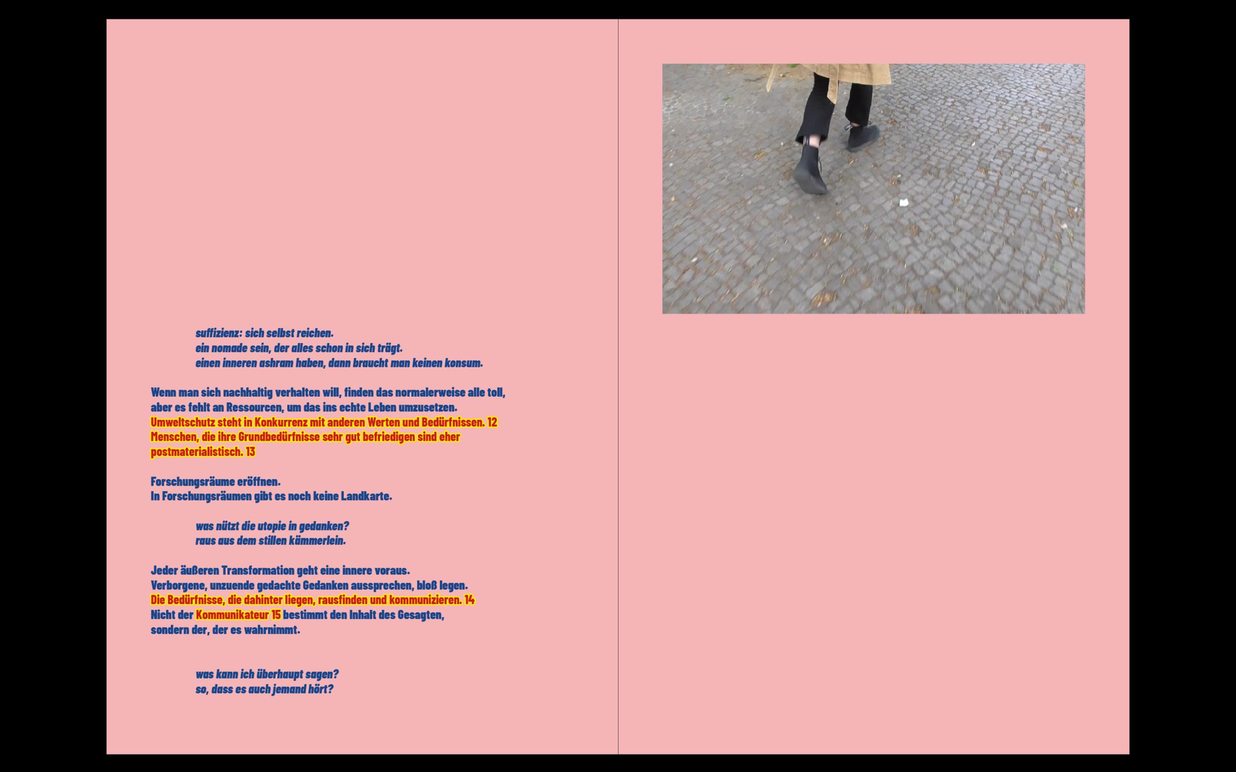 Bildschirmfoto 2019-07-17 um 08.52.21.png