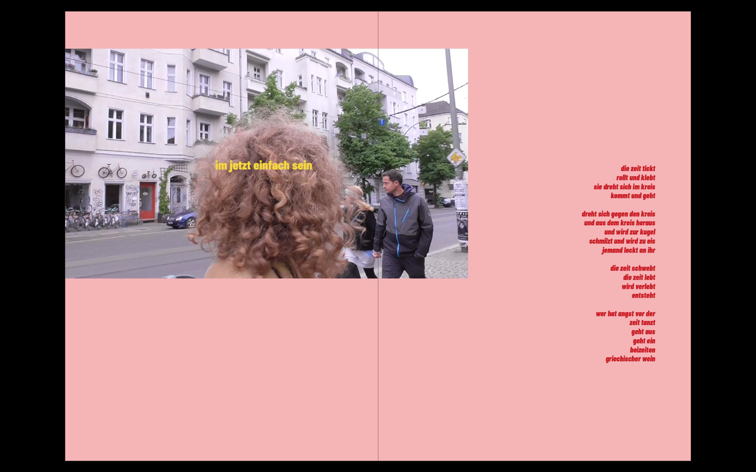 Bildschirmfoto 2019-07-17 um 08.52.27.png
